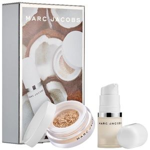 MARC JACOBS BEAUTY—-Coconut Fix NWT